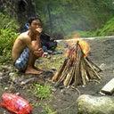 daniel-wahyu-pratama-hutagalung-11784102
