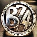 b74-selected-goods-39297361