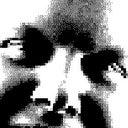 frits-mensink-13012468