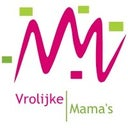 zalando-nl-12919555