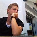 mike-westerman-8103312