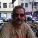 paul-duke-16735208