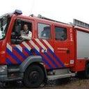 naomi-van-der-haar-3961206