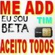 ameilto-machado-60561564
