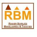 rogier-borsjes-30964986