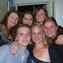 stefanie-schulkes-12013854