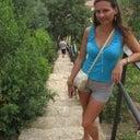 yulia-brecht-38788843