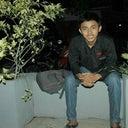 acha-natascha-suwarno-7418095