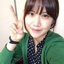 se-hyun-kim-69177065