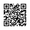 net-smit-80358459