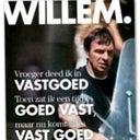 bas-van-de-wert-15843264