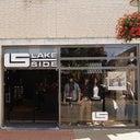 lakeside-hillegom-16314850