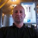 oedse-de-boer-11945183