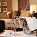eden-babylon-hotel-2515525