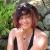 nadine-katheder-6422631