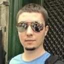 pawel-szczepaniak-23286602