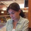 elena-simperl-12954239