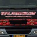 sien-van-laarhoven-66329980