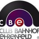 club-bahnhof-ehrenfeld-2594202
