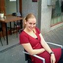 arwen-van-gestel-8812750
