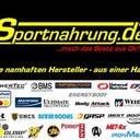 sportnahrung-munchen-50603905
