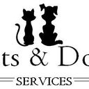willeke-boerman-cats-dogs-services-8168142