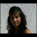 claudia-veiga-dias-57228900