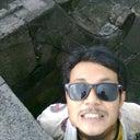 fahri-zal-2345038