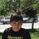 yesim-coskun-katranci-88264779