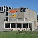 amsterdam-tourist-information-4350715