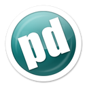 plugdesignnl-maarten-plug-7959073