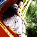 peyman-mohamadi-87360357