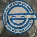 susanne-theisen-54825888