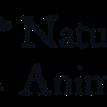 natura-animale-7282392