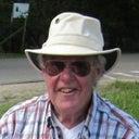 tom-witteveen-38507780