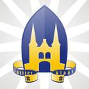 arnold-boersma-8259081