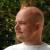 tom-janssen-23251933