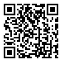 jay-van-bezooijen-27852634