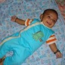 himanshu-bahl-5166703