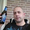 alex-van-der-star-14184925