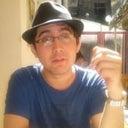 erlikhann-johann-57912185