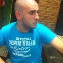 josep-perarnau-58554624