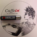 caffein-espresso-bar-italian-coffee-64049018