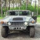 rolf-allaert-8679565