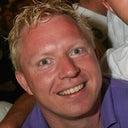 marc-olde-riekerink-7267313