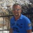 georg-von-nessler-25049067