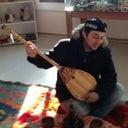 mongol-iluu-82137538