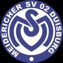 jurgen-schafer-51925785