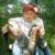 mario-joest-13352688