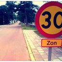 harm-van-de-ven-376020